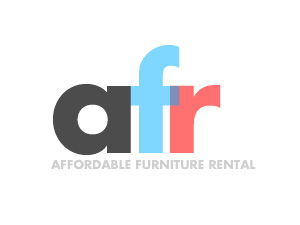 Affordable Furniture Rental