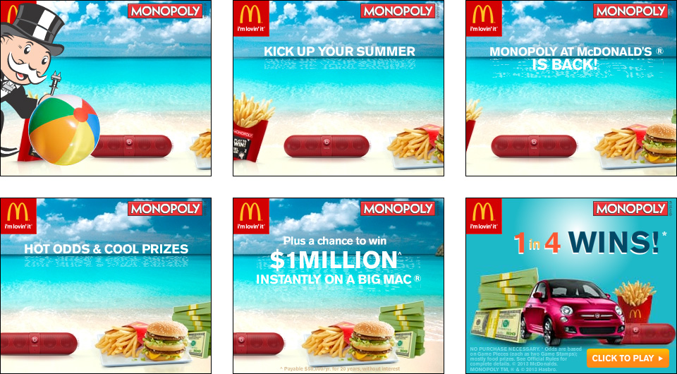 mcds2013monopoly01