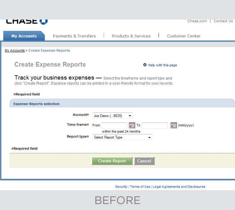 Chase_0002_CreateExpenseReport